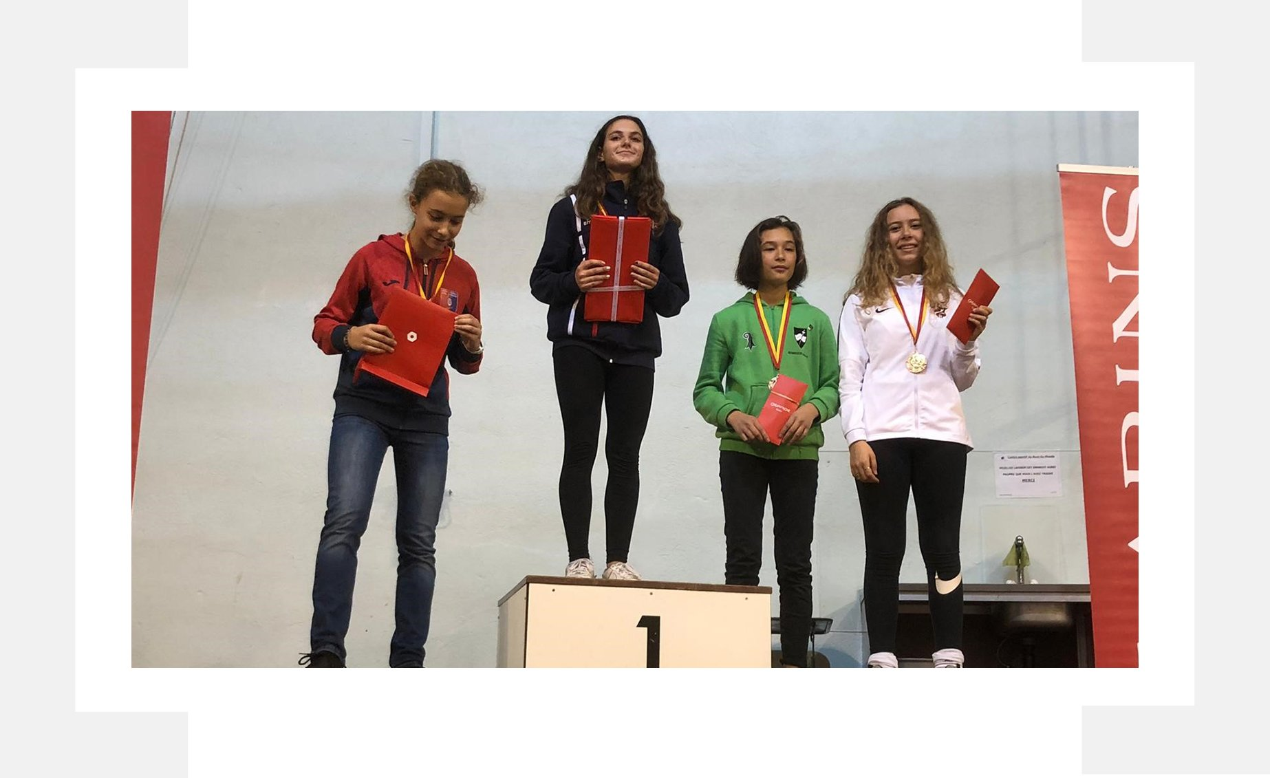 Torneo di Ginevra (5/6 ottobre)